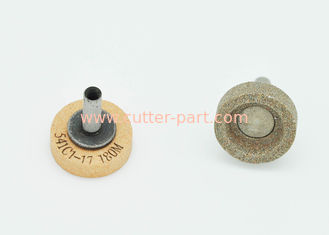 China Grinding Stone , Falscon 541c1-17 Grit 180 For Spreader Parts Sy101 Sy51 No: 2584- supplier