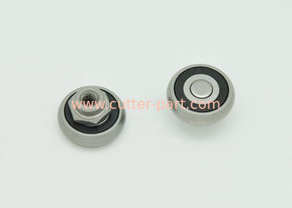 China Spreader Parts Ball Bearing Rxba30-2rs For Sy101 / Xls50 / Sy51 Part 2389- supplier