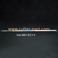 China 801217 Customized Cutter Knife Blades Cutting Blades Suitable For VT7000 supplier