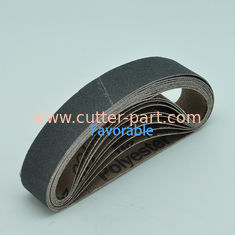 China 150P / 120P Grain Knife Grinding Belt Especially Suitable For Lectra Auto-Cutting Machine supplier