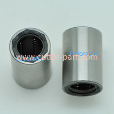 China Closed Bearing Sferax Swiss 1219 Compact Suitable For Lectra Vector 2500 supplier