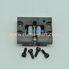 China Presser Foot Blade Guide Lame Pdb 1.5  Suitable For Lectra Cutter Vector Vt2500 supplier