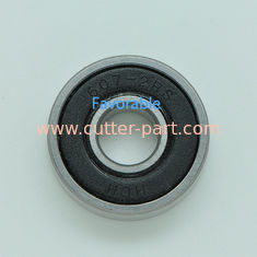 China Vector Auto Parts Hch 607-2rs Bearing  Especially Suitable For Lectra Cutter 2500 supplier
