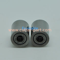 China Upper Blade Guide Roller Especially Suitable For Lectra  Auto Cutter Vector 2500 supplier