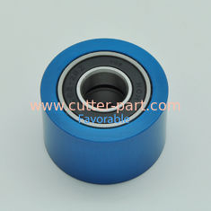 China 6002-2rz Equipped Tension Pulley Bearings Especially Suitable For Vector 5000 supplier