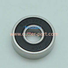 China Radial Bearing Suitable For Lectra Auto Cutter Machine Vector 5000 Tn Gn 2j supplier