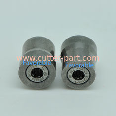 China Lower Presser Foot Lateral Roller Bushing Suitable For Lectra VT5000 supplier