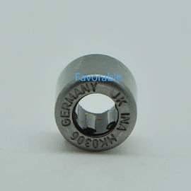 China Thrust Needle Bearing Suitable For Lectra VT5000  3x6 , 5x6 Tn Gn Cp supplier
