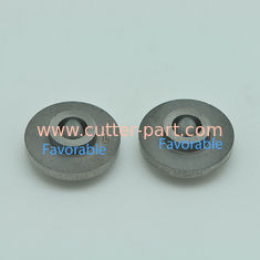 China Behind Blade Roller For Cutter Auto Vector 5000, Maintenance Kits 500h supplier