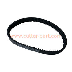 China 5mm Htd Timing Belt 85 Groove , 15mm Wide  Especially Suitable For Gt5250 Cutter Parts 180500290 supplier