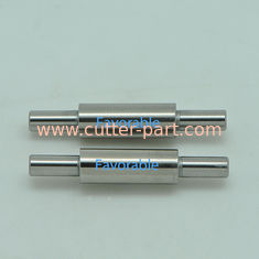 China Behind Blade Roller Axis Especially Suitable For Lectra Cutter Vector 5000 Parts supplier
