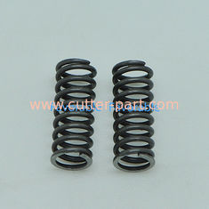 China Compression Spring Steel Wire , Maintenance Kits 1000h   For Cutter Vector 5000 supplier