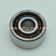 China High Presicion Skf Bearing 3200 Atn9 1042k Suitable For Lectra VT5000 supplier