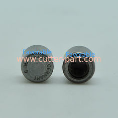 China Ina Bearing Bk0306 Needle Bearing Suitable For Cutting Machine Lectra VT5000 supplier