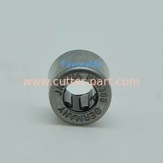 China JK INA HK0306 Needle Bearing Round Bearing Suitable For Lectra VT5000 supplier