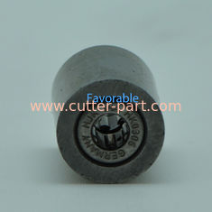 China Upper Blade Guide Bushing Roller Especially Suitable For Lectra Vector 7000 Cutting Machine supplier