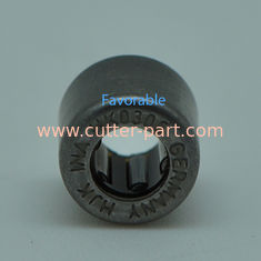 China Cutting Machine Parts Especially Suitable For Vector 7000 Needle Bearing 3x6 , 5x6 Tn Gn Cp supplier