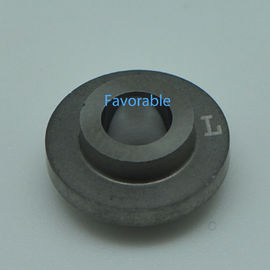 China Behind Blade Roller Especially Suitable For Lectra Vector 7000 , Cutting Machine Parts supplier