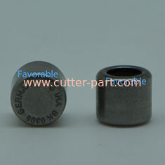 China Bushing Ina BK0306 Especially Suitable For Lectra Vector 7000 , Maintenance Kits 500H / 1000H supplier