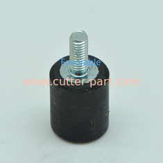 China Vector Auto Parts 7000 Cylindrical Bumper Suitable For Lectra Cutting Machine Cutter Parts supplier