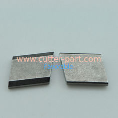 China Carbide Tip Gts/Tgt Especially Suitable For Lectra Vector 7000 , Maintenance Kits 1000h supplier