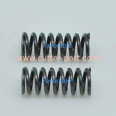 China Custom Compression Springs Wire Especially Suitable For Vector 7000 , Maintenance Kits 1000h supplier