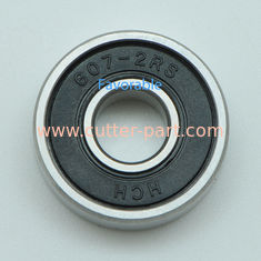 China High Speed Radial Bearing 8x22x7 TN GN 2J Especially Suitable For Lectra Vector 7000 supplier