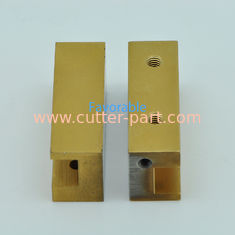 China Swivel Square Especially Suitable For Lectra Vector 7000 Left Right Guiding U GTS / TGT supplier