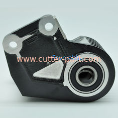 China Especially Suitable For Lectra Vector Auto Parts 7000 5000 Mx Mp , Vibrating Bearing Kit Gts / Tgt V2 supplier