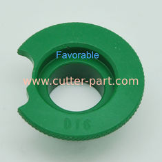 China Hardened Drill Bushings Especially Suitable For Lectra Vector 7000 , Pn: 128717 D16 supplier