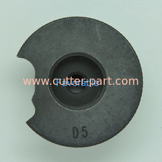 China Drill Bit Guide Bushings Especially Suitable For Lectra Vector 7000 , Cutter 130192 D5 supplier