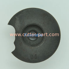 China Deep Hole Drill Bushings Especially Suitable For Lectra Vector 7000  Pn 130193 D6 supplier
