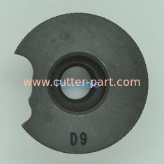 China Especially Suitable For Lectra Vector 7000 Drill Bushings , Pn 130196 D9 ISO2000 supplier