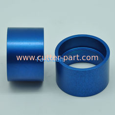 China 117926 Cutter Pulley Spare Parts Especially Suitable For Lectra Vector 7000 supplier