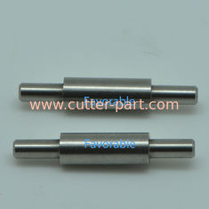China Behind Blade Roller Axis Especially Suitable  LectraFor Cutter Vector Auto Parts 7000 supplier