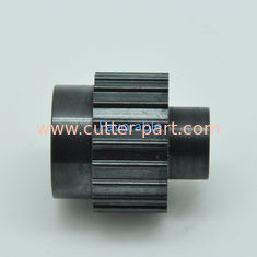 China Pulley 20 Teeth AT5 E95 / E96 , C Motor Pulley Especially Suitable For Lectra Vector 7000 Machine supplier