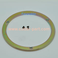 China Assembled Blade Rotation Especially Suitable For Lectra Cutter Vector 7000 Kit supplier