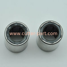 China 117612 Closed Bearing 12x19x28 2jf ,Bearing Sferax Swiss 1219 Compact For Lectra Vector 7000 supplier