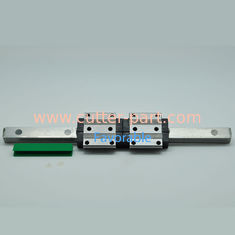 Linear Bearing Ina Especially Suitable For Lectra Cutter Vector 7000 / 5000 / Mx / Mp