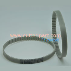 China 12mm Width Bele Synchroflex At5 / 375 Especially Suitable For Lectra  Vector Auto Parts supplier