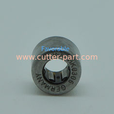 China Bushing Ina bearing Hk0306 Suitable For Lectra Cutter Vector 7000 / 5000 Cutting Machine Maitenance Kit supplier