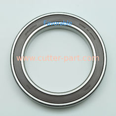 China NSK Radial Bearing 6912du 60x85x13 TN GN Especially Suitable For Lectra Cutter Vector 7000 supplier