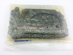 "China 1230-020-0092 Renold Wheel Chain 92 Rolls 1/2""X3/16"" For Spreader Parts SY51TT supplier"