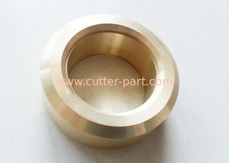 China Roller , Fixed ,  Beam Especially Suitable for GT5250 S-93-7 Cutter Parts 75375001 supplier