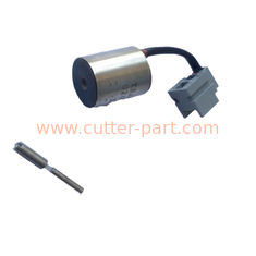 China Transducer , KI , ASSY ,SHORT CABLE 0240-00281  For GT5250 Z7 parts 75282002 supplier