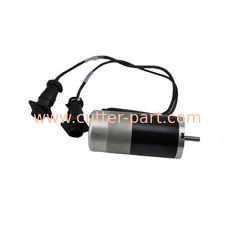 China Ametek Pittman Servo Motor , C-Axis #2242-Me2834 W/Encoder  For Gt5250  74494050 supplier