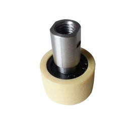 China Pusher Cap Assembly Presserfoot Pusher Assembly Suitable For Cutter Xlc7000 90683000 supplier
