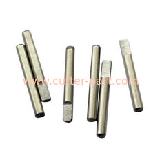 China Pin Side Lower Roller Guide Assembly .093 Blade .093 Knife 90815000 supplier