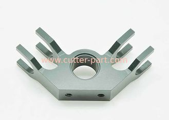 China Sharpener Assembly Yoke Sharpener For Cutter Gt7250 59156000 Cutter Machine Spare Part supplier