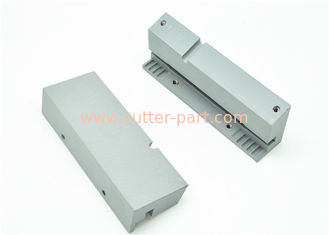 China 101-028-005 Bottom Slide Block Cas Niebuhr Suitable for Spreader Machine supplier